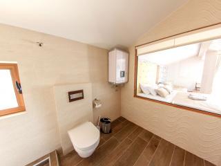 apartment01-03