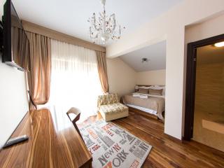 apartment02-01