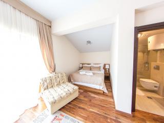 apartment02-02