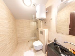 apartment02-03