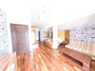 apartment01-02